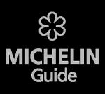 Galardón - 1 estrella Michelin